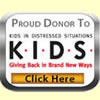 K.I.D.S. Donor